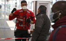 Expansion du coronavirus en Italie : Qu'attend le consulat du Sénégal en Italie  pour créer une cellule de crise?