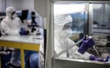 Coronavirus : deux nouveaux cas confirmés en France