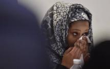 Seynabou Ndiaye avait rendu aveugles ses 2 belles-filles : 20 ans de travaux forcés !