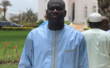 Accusations contre Mimi et Amadou Ba:Toubab Diop recadre Barra Ndiaye