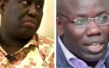 Citation directe: Aliou Sall traduit Ahmed Aïdara en justice