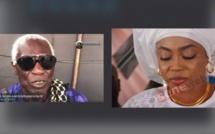 Touba : Le Khalife des Baye Fall avertit formellement Aïda Diallo