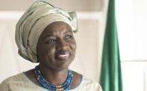 «Qui veut noyer son chien , l'accuse de rage». Cet adage  décrit bien la situation de la Présidente du Conseil Economique Social, et Environnemental., Madame Aminata Toure.