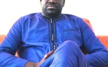 """Avoir des ambitions politiques à l'Apr serait-il  un crime de l'èse majesté ? Les faucons du Palais ne perdent rien pour attendre. C'est en tout cas, ce qu'a déclaré ce jeudi 27 février 2020, le jeune """"Aperiste"""" de Guédiawaye Toubab Diop."""