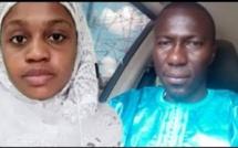 Meurtre de Bineta Camara: Alioune Badara Fall jugé le 20 mars 2020