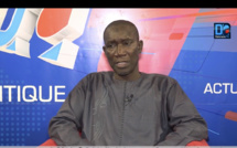 Me El Hadj Amadou Sall : « Pourquoi j'a décidé de défendre Guy Marius Sagna. Trois raisons pour lesquelles il doit être libéré »