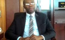 Limogé de son poste de Directeur des Sénégalais de l'Extérieur: Sory Kaba brise le silence le 8 mars