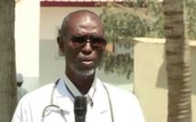 """Pr Moussa Seydi : """"Nous utilisons la chloroquine pour…"""""""