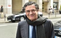 L'ancien ministre Patrick Devedjian est mort des suites du coronavirus