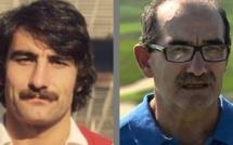 Coronavirus : Mort d'une légende espagnole de l'Atlético de Madrid