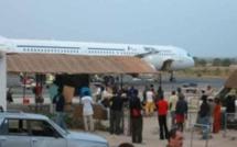 Coronavirus à l'aéroport de Cap Skirring: Des travailleurs mis en quarantaine