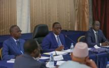 Covid -19 au Sénégal – Pourquoi le confinement total de la population n'est pas la solution
