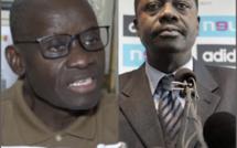"""Le Doyen Abdoulaye Diaw sur Pape Diouf : « Son bureau était le """"Grand place"""" des Sénégalais... Il laisse un grand vide »"""