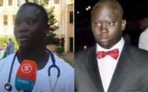 Faux Médecin, Amadou Samba SALL Tombe En Voulant « Casser » La Caisse Des Dépôts Et Consignations (CDC)