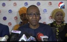 Covid-19 / Abdoul Mbaye : « Le confinement ne peut être possible que si les foyers les moins nantis disposent d'une aide alimentaire »