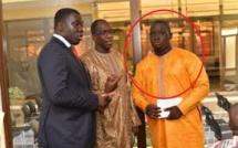 Le faux médecin Amadou Samba sous les verrous avec des comparses – Quelle est la vraie chaîne de complicité ?