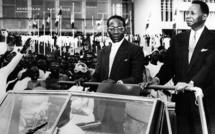 Du projet de Fédération à l'État du Sénégal, les étapes d'une indépendance