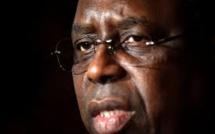 Lettre ouverte à Son Excellence Macky Sall, Président de la République du Sénégal
