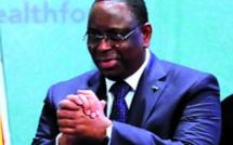 Les universitaires républicaine en phase avec le Président Macky Sall