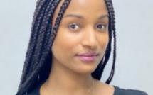 """Mort """"par overdose"""" d'Hiba Thiam- L'enquête finalement confiée à la Section Recherches de la gendarmerie"""