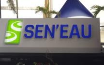 MINISTERE DE L'EAU ET DE L'ASSAINISSEMENT: COMMUNIQUE CONJOINT SEN'EAU-SONES