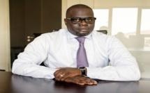 Riposte contre le Covid-19: Khadim Bâ, PDG de Locafrique contribue à titre personnel, à hauteur de 10 millions FCfa