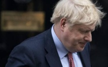 Coronavirus : le Premier ministre britannique Boris Johnson admis en soins intensifs