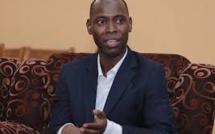 """La vérité sur la """"libération"""" de Hissène Habré (Par Daouda Mine)"""