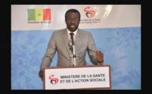 Covid-19 : Des cas sévères sauvés au Sénégal