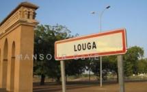 Louga : Le cas positif au Covid-19 a 3 épouses