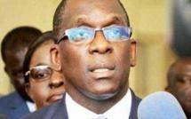 Covid-19 : Le Sénégal interdit le transfert de dépouilles provenant de pays infectés