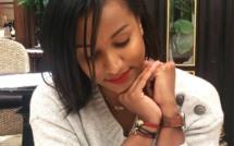 Mort atroce de Hiba Thiam : ''Nekh'', le dernier suspect tombe, révélations sur une affaire sordide