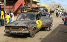 Risque de Coronavirus: Colère des habitants de Liberté 6 contre les «clandos»