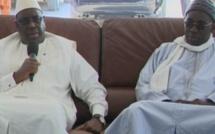 L'AFRIQUE ET LE MONDE FACE AU COVID19: Macky Sall, la voix des Africains !