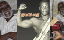 Dernière minute: Le lutteur Boy Bambara n'est plus
