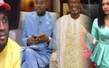 «Célébrités et Religion» : El Hadji Ndiaye porte plainte contre la Tfm, Ya Awa et Bouba Ndour