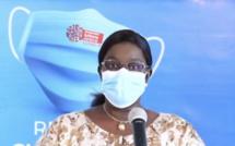 Coronavirus : «Est-il utile de tremper un masque dans de l'eau javellisée ?»