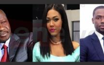 Différend Gfm-El Hadji Ndiaye (2STV) : L'émission « Célébrités et Religion » de Ya Awa suspendue