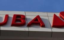 Les dettes de la Sar vont plomber la banque UBA