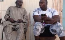 Urgent-Lutte : Le père de Modou Lo n'est plus…