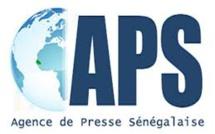 Affaire femmes licenciées à Aps: Fatou Mbayam Ndiaye, ex-cheffe de service commerciale, restée trois mois sans travail ni salaire.