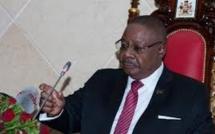 Malawi : La Justice Annule La Réélection Du Président