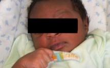 Bébé volé à Keur Massar : La maman rejoue le film