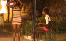 Ziguinchor: une prostituée bissau-guinéenne testée positive à la Covid-19, ses clients priés de...