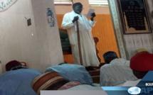 NIORO : LA NON TENUE DE LA PRIÈRE DE KORITÉ LIÉE À L'IMPOSSIBILITÉ DE PROTÉGER LES FIDÈLES (IMAM)