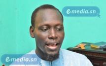 SERIGNE FALLOU DIENG (CIS) : « TOUBA EST LE VENTRE MOU DE LA PRÉCAUTION NATIONALE »