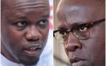 Yakham Codou Ndendé Mbaye réplique aux attaques de Pastef