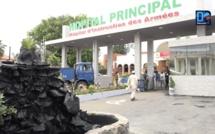 Le Sénégal enregistre son trente-sixième décès lié au coronavirus