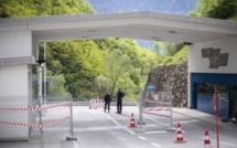 Paris et Berlin pour une réouverture rapide des frontières à l'intérieur de l'espace européen
