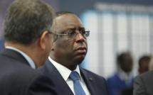 """Autoroute à péage : Macky agacé par les """"déclarations méprisantes"""" d'Eiffage"""